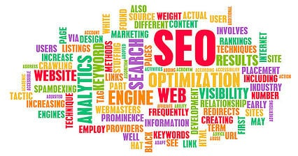 How-to-Engineer-Great-On-Page-SEO