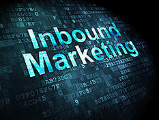 Adopting-Inbound-Tactics--Keywords-Marketing-Collateral